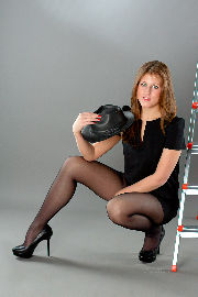 "<button class=""btn btn-primary btn-sm py-0 my-0 material-icons ZXZtoggable"" href=""#"" onclick=""event.stopPropagation();ImageToolBar('6091886895', 'pantyhose', '');"">share</button> Anya Bo, in studio by Kostya Romantikov"